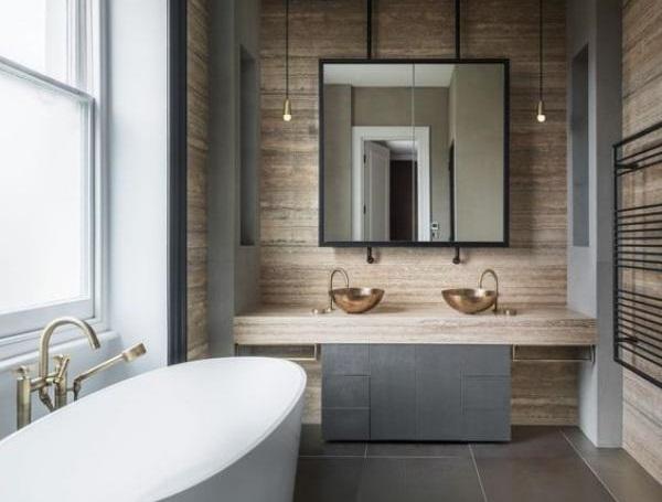 Bathroom Archives Loftspiration