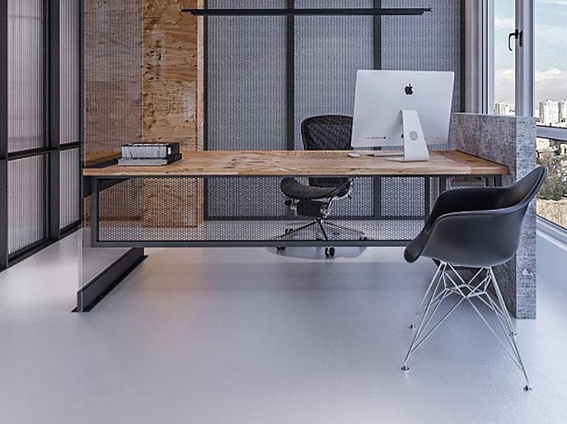 industrial office. Exellent Industrial Inside Industrial Office O